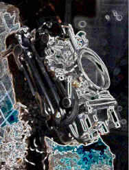 carburetter.jpg (40469 Byte)